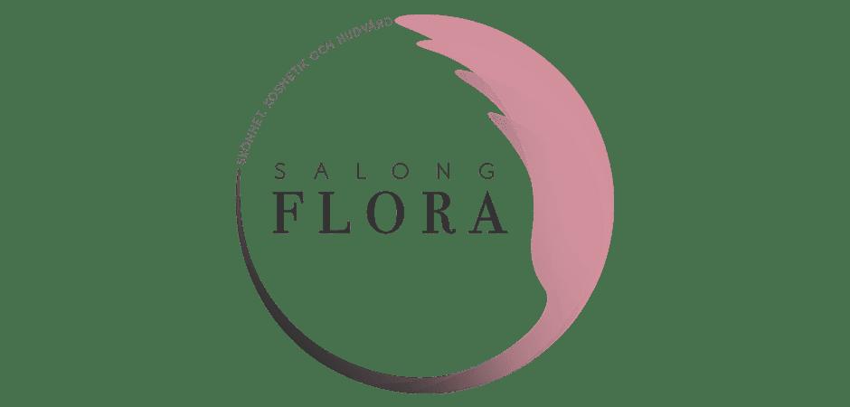 Salong-Flora